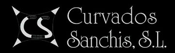 CURVADOS SANCHIS